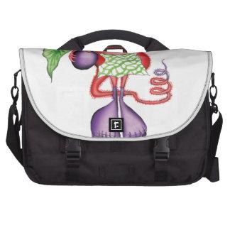 gato chef1, fernandes tony bolsas para portatil