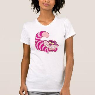 Gato de Cheshire Camiseta