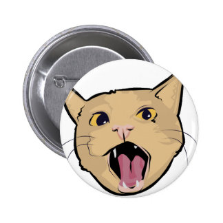 Gato de MOAR Pins