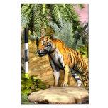 Gato de selva pizarra