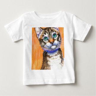 Gato de Tabby del Sprite Playera