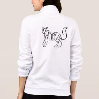 Gato del gatito camisetas