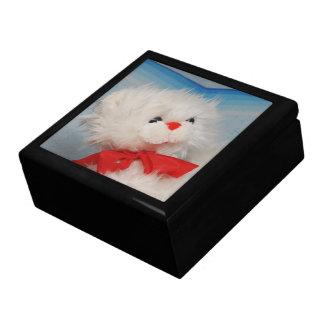 Gato del juguete cajas de regalo