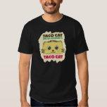 Gato del Taco Polera