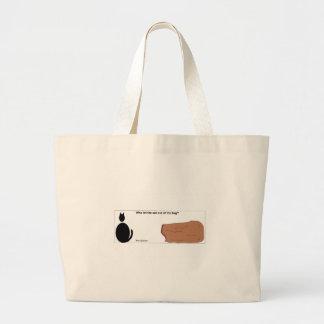 Gato en Bag.jpg Bolsas