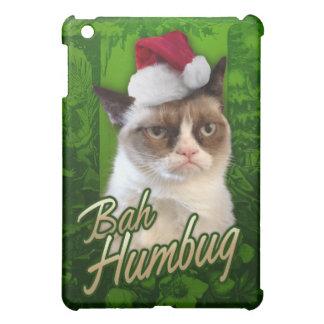 Gato gruñón del embaucamiento de Bah