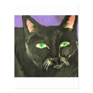 gato por el ginsburg de eric postal