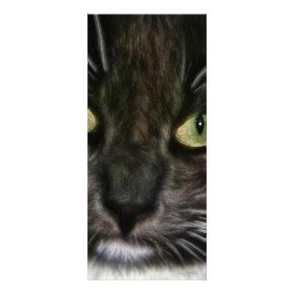 Gato Lona Personalizada