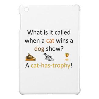 Gato-tener-trofeo