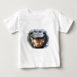 GATOR! BABY T-Shirt