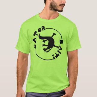 Gator Bait Alligator T-Shirt