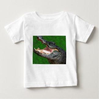 Gator Chomp Baby T-Shirt