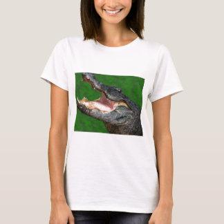 Gator Chomp T-Shirt