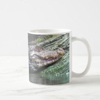 'Gator Grins - Mug #1