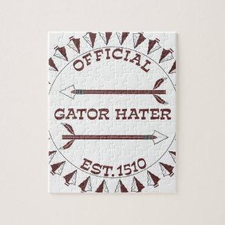 Gator-Hater-est-garnet.gif Rompecabezas