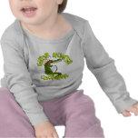 Gator Hunter Louisiana T-shirt