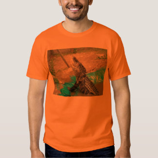 Gators Rule-1 T-Shirt