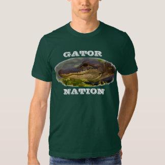 Gators Tee Shirt