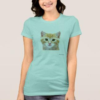 Gatos 24 camisas