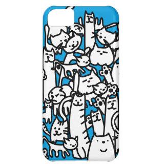 Gatos de los gatos de los gatos