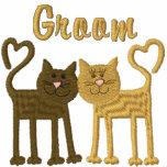 Gatos del amor
