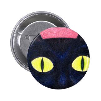 Gatos espectaculares 4 pins