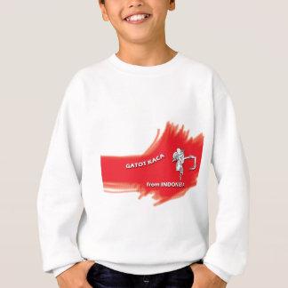 Gatot Kaca Sweatshirt