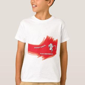 Gatot Kaca T-Shirt
