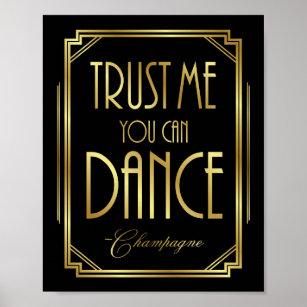 Dancing Quotes Wedding Signs Zazzle
