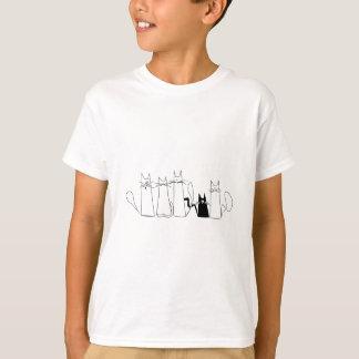 Gatti T-Shirt