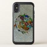 Gaudi Mosaic Case