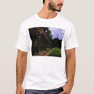 Gaudi Park T-Shirt