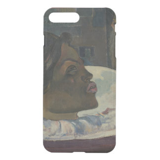 Gaugin - The Royal End iPhone 7 Plus Case