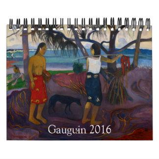 Gauguin 2016 pequeño