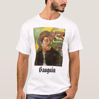 Gauguin, Gauguin T-Shirt