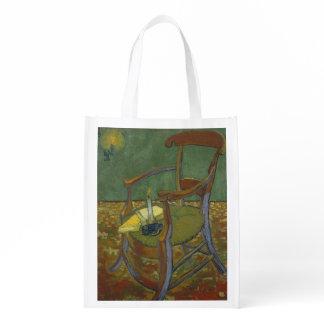 Gauguin's