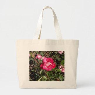 Gaujard color de rosa bolsa