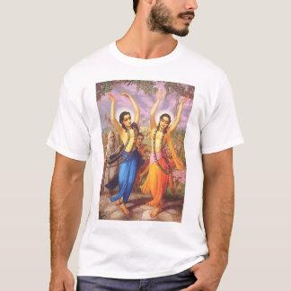 Gaur Nitai T-Shirt