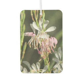 Gaura Blossoms Air Freshener