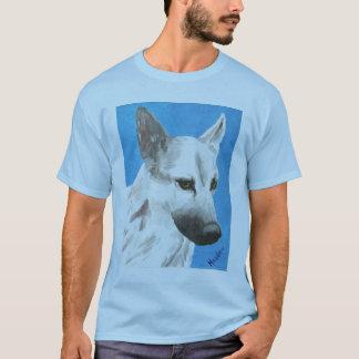 gaurd dog T-Shirt