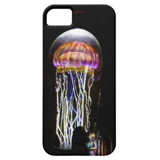 Gaurdians of Light iPhone SE/5/5s Case