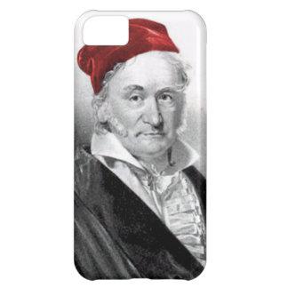 Gauss iPhone 5C Case