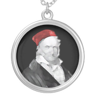 Gauss Colgante Redondo
