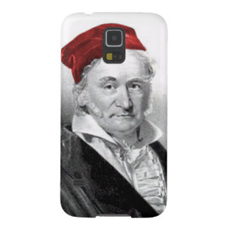 Gauss Carcasa De Galaxy S5