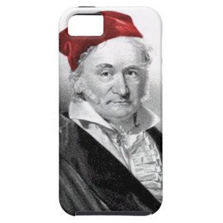 Gauss iPhone SE/5/5s Case