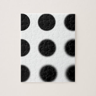 Gaussian 9 grid.png jigsaw puzzle