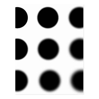 Gaussian 9 grid.png postcard