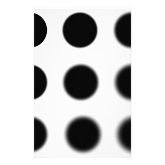 Gaussian 9 grid.png stationery