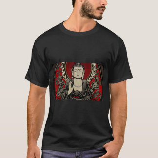 Gautama Buddha Playera
