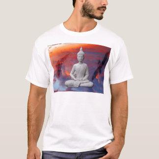 Gautama Siddhartha Buddha T-Shirt